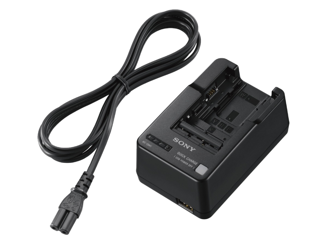 Sony HDR-TD10 ac Sony HDR-UX7 ac AC Adapter for Sony HDR-UX5 ac Sony HDRUX5 ac Sony HDRUX7 ac Sony HDR-TD10E