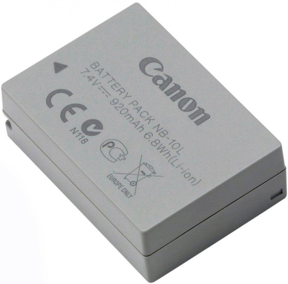 аккумулятор на фотоаппарат кэнон кемерово относится моменту награждения